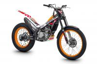 4T1_Montesa-Cota-4RT260-Race-Replica-2017-A.jpg