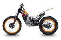 4T1_Montesa-Cota-4RT260-Race-Replica-2017-C.jpg
